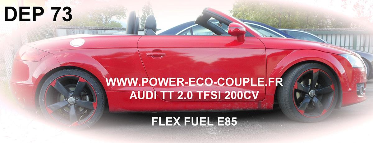 moteurs reprogramm u00e9s - conversion e85 - gains de couple et puissance